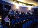 5b Theater OB dez17_2