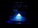 5b Theater OB dez17_3