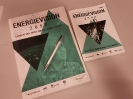 Energievision Dez19